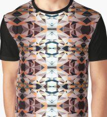 Slice Graphic T-Shirt