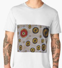 THEY EYES ARE AMONG US Men's Premium T-Shirt