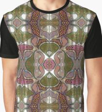 Sparkle and Shine Graphic T-Shirt