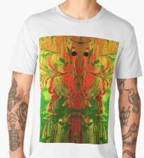 The Holy Beast Men's Premium T-Shirt