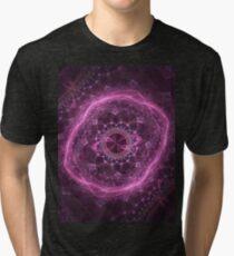 Future Handkerchief [Grand Julian]   Future Art Fashion Tri-blend T-Shirt