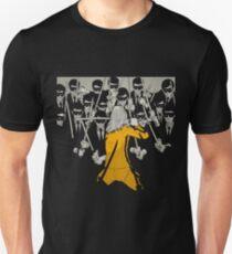 Kill The Bill Unisex T-Shirt