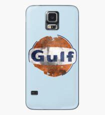 gulf Case/Skin for Samsung Galaxy