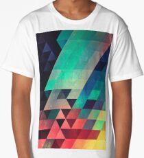 whw nyyds yt Long T-Shirt