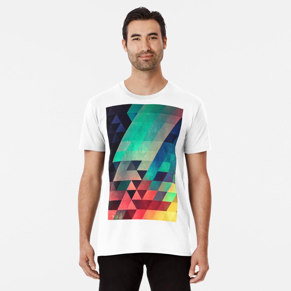 whw nyyds yt Premium T-Shirt