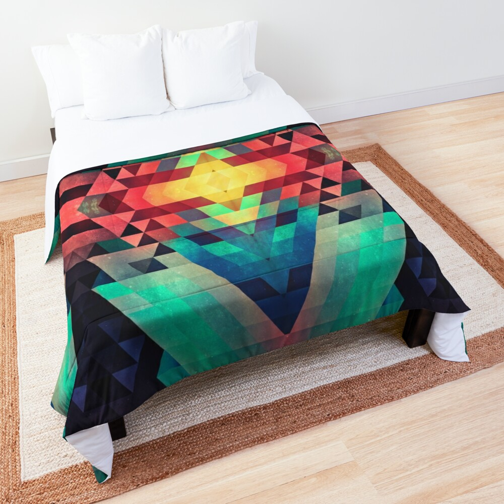 whw nyyds yt Comforter