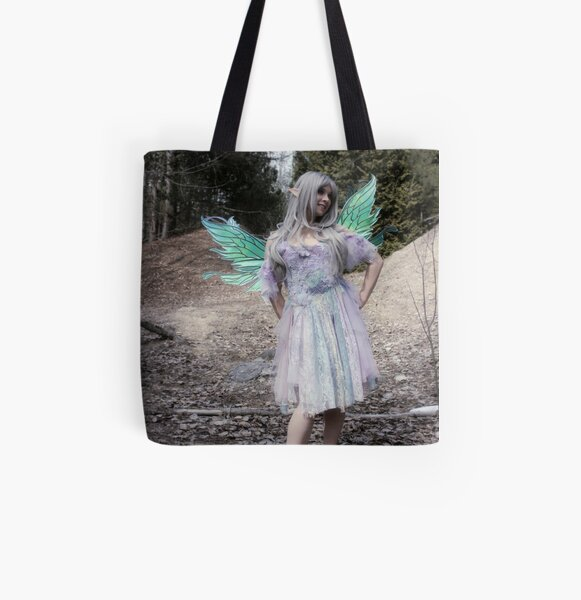 Real Fairy Costumes Gifts Merchandise Redbubble