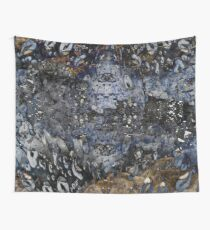 Galactic Storm Quinto Wall Tapestry