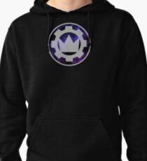 CTE Galaxy Pullover Hoodie