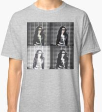 Winona Forever Classic T-Shirt