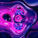 Wimble nim picker by digitalillusion