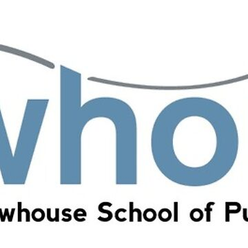 Newhouse Logo by drewsandler