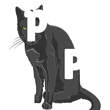 Funny Ew People Cat Lovers  by MyLittleMutant