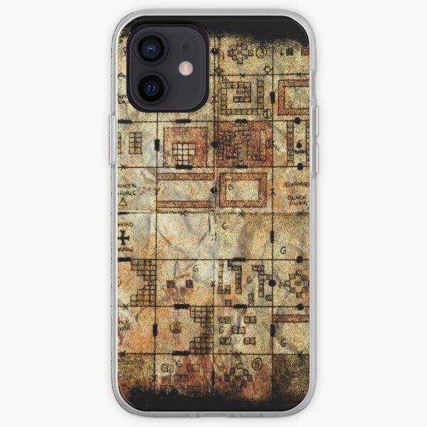 Level 9 iPhone Soft Case