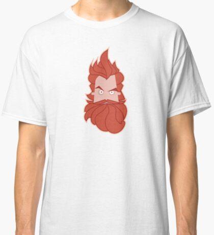 Tormund Classic T-Shirt