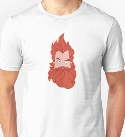 Tormund T-Shirt