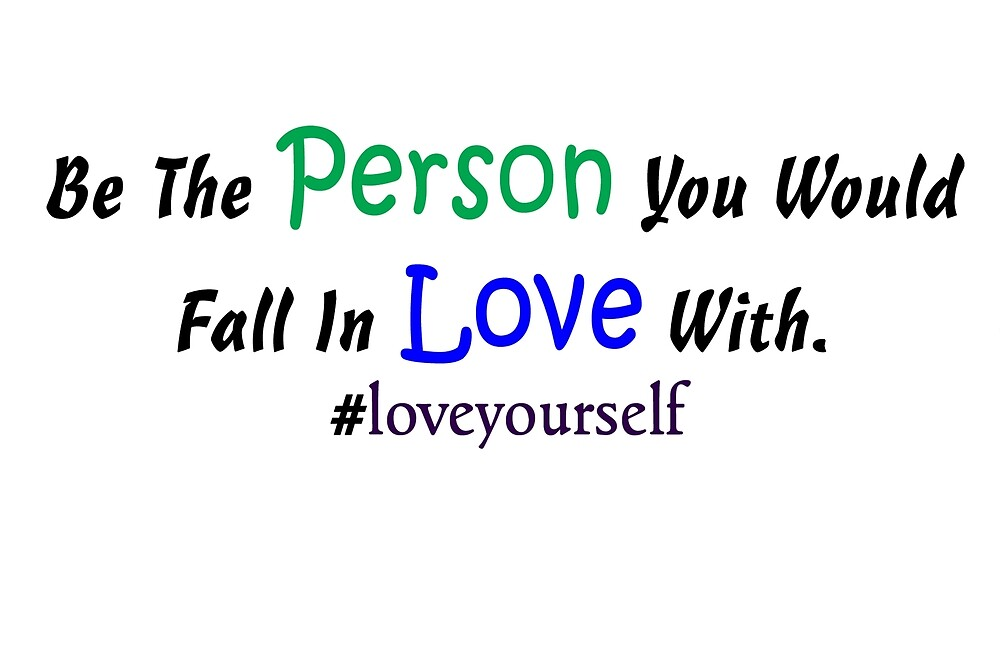 """Model Me VIP """"Be The Person You Would Fall In Love With"""" by Steven Cuoco"""