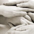 Hands: Togetherness by Lenka