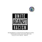 World Peace Friendship Club Unite Against Racism Phone Case 27901 by cisco119
