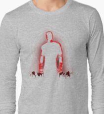 Guardian Devil Long Sleeve T-Shirt