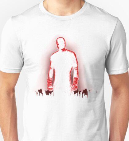 Guardian Devil T-Shirt