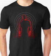 Guardian Devil Unisex T-Shirt