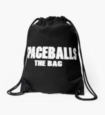 Mochila saco Spaceballs artículos de marca
