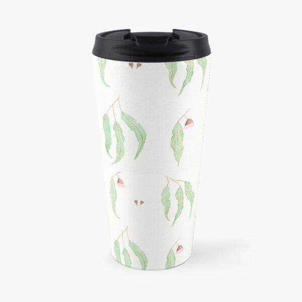 Give me a home among the Gum Trees... Travel Mug