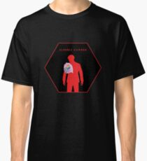 Altered Carbon Classic T-Shirt