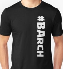 CoC Army Comp - Barch! Unisex T-Shirt