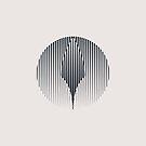..just an arrow by badduck09