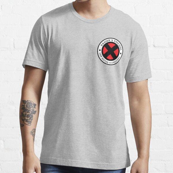 Xavier's School Essential T-Shirt