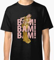BAM! Classic T-Shirt