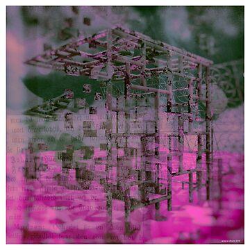 Quadro 03 by xenofenes