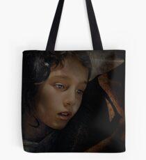 Hoping for Hannah Tote Bag