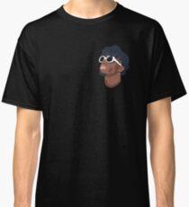 Playboi Carti Classic T-Shirt