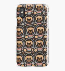 Case / Case Ozuna iPhone Case