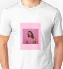 pretty girl Unisex T-Shirt