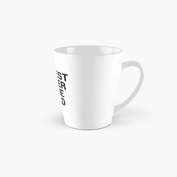 Craziest Mother of the Word | Mom Gifts Tall Mug