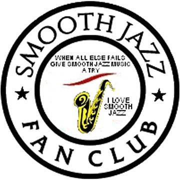 I Love Smooth Jazz Fan Club Phone Case 58501 by cisco119
