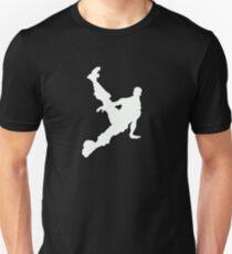 Fortnite Battle Royale Breakin' Unisex T-Shirt