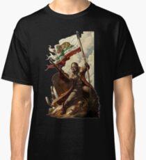 NCR Ranger KOTH Classic T-Shirt