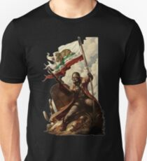 NCR Ranger KOTH Unisex T-Shirt