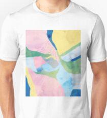 Mindset Unisex T-Shirt