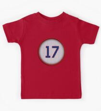 17 - Bryant/Gracie Kids Clothes