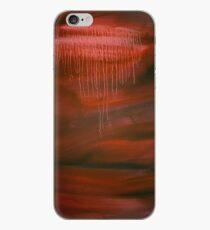 Inwardness iPhone Case