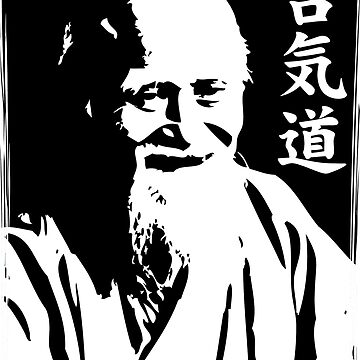 Aikido by cyberftomz