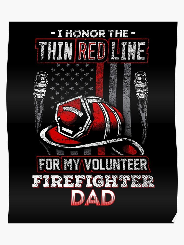 31630a8d1 Volunteer Firefighter Dad Support