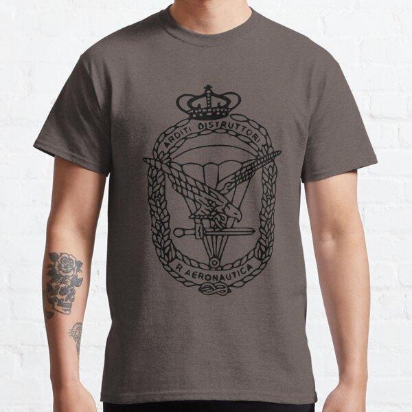 ADRA T-shirt Classic T-Shirt