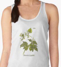 Humulus Lupulus - Hops T-Shirt